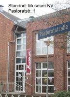 (c) Museum Neukirchen-Vluyn