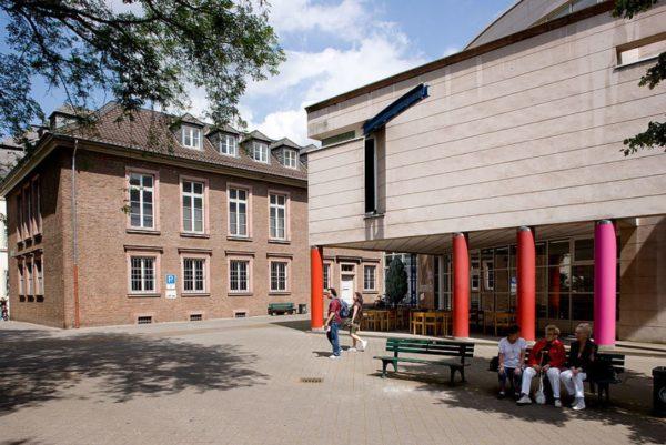 Foto: Medienzentrum Rheinland Stefan Arendt