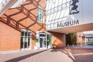 (c) Museum Kevelaer
