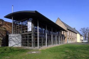 (c) Kreismuseum Zons