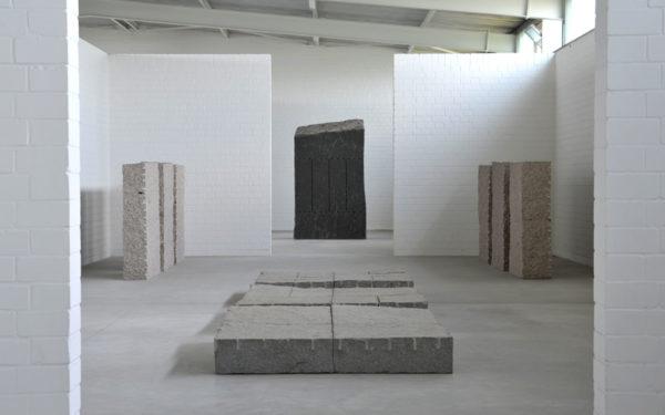 (c) Kulturzentrum Sinsteden
