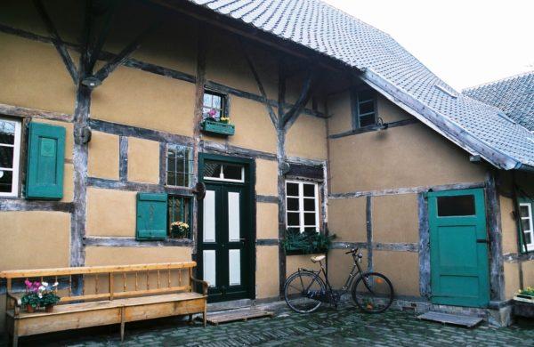 Museum Tuppenhof