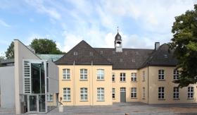 (c) Stadt Dinslaken