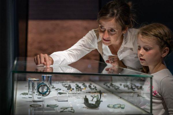 Thermenmuseum Heerlen